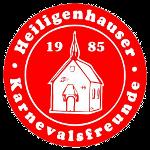 Heiligenhauser Karnevalsfreunde