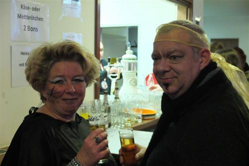 2015 02 15 Party 0007